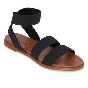 🆕 Ari Strap Sandals!